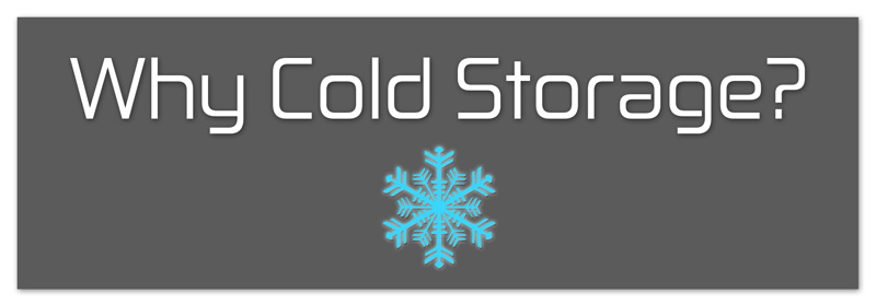 Home-Page-Why-Cold-Storage-Box-Mobile-01