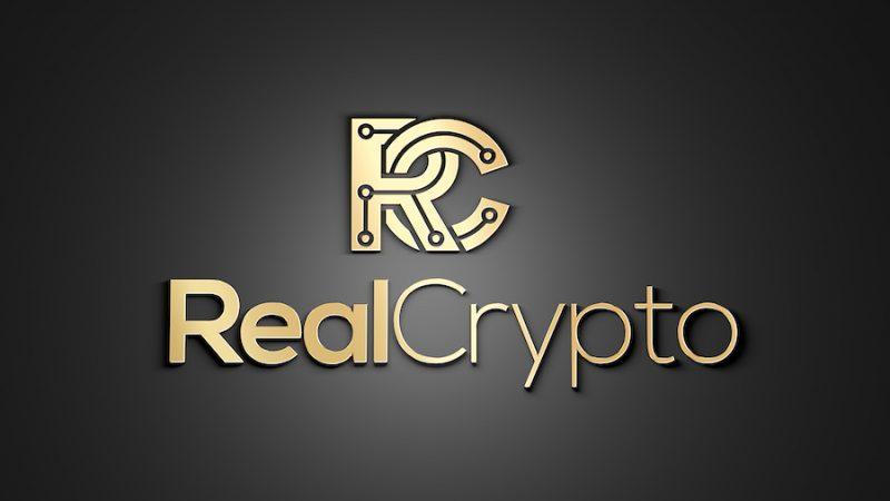 RC-01 logo4